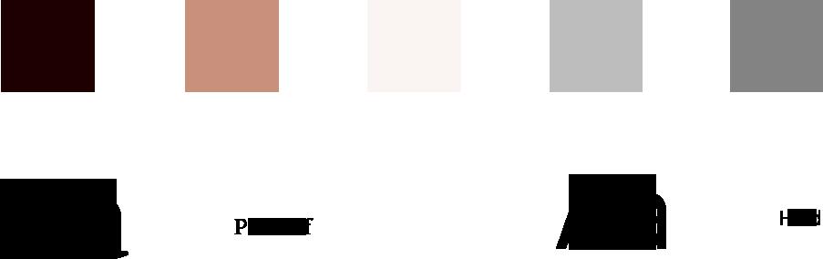 COLOR-PALETTE-copie