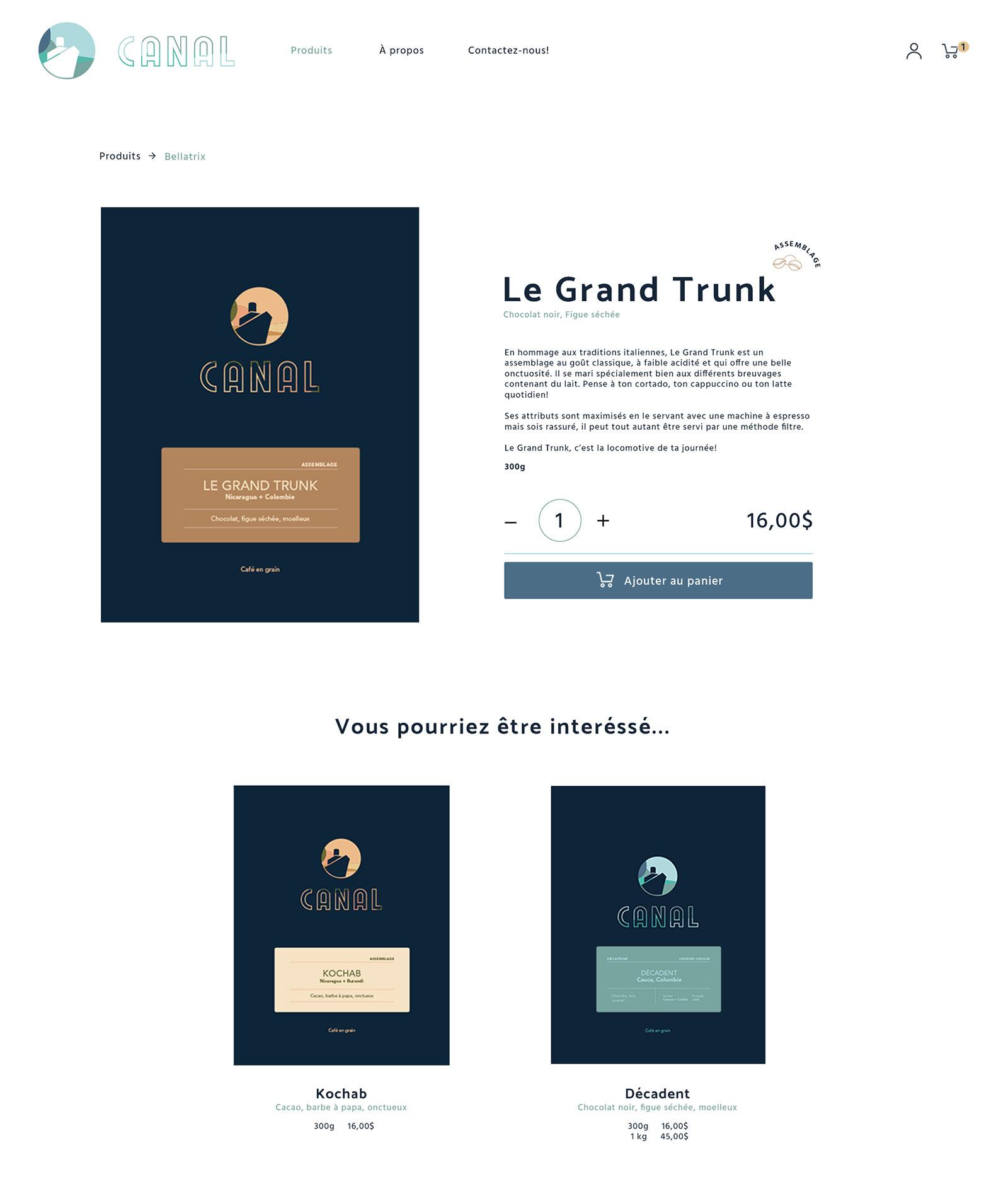 Page-details-produits